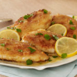 Easy-Lemon-Chicken-Picatta-59239