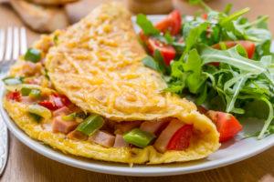 omelette_206147812