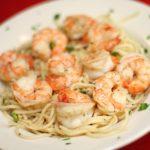 shrimp-scampi2-900x900