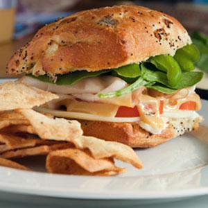 full-sandwiches_300x300