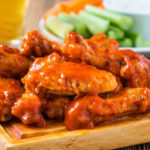 georges-jumbo-wings