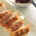 veg-pot-stickers