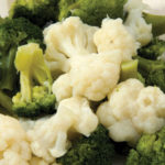 Broccoli-and-cauliflower