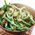 green-bean-almondine